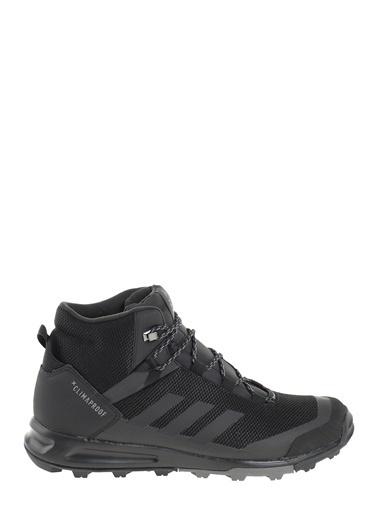 adidas Terrex Tivid Mid | Suya Dayanıklı Siyah